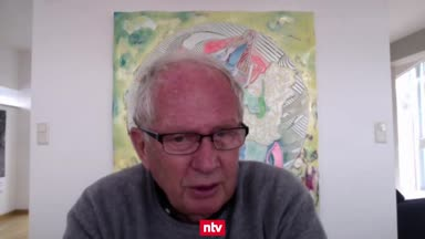 Helmut Marko spricht über die Formel-1-Rookies