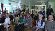 Kerbers Sensationssieg: Heimatverein in Kiel jubelt mit