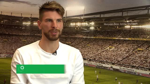 """Zieler zur WM 2014: """"Rollen klar verteilt"""""""