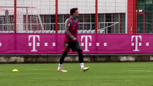 BVB-Rückkehr? Darum sollte Bayern Hummels halten