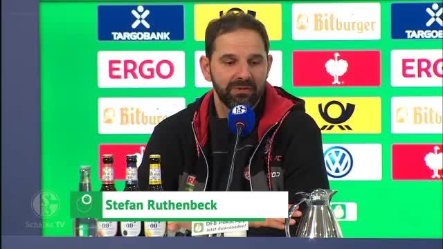 """Ruthenbecks Zukunft: """"Offen für alles"""""""