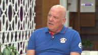 Ex-Villa-Profi Gray schießt scharf gegen United