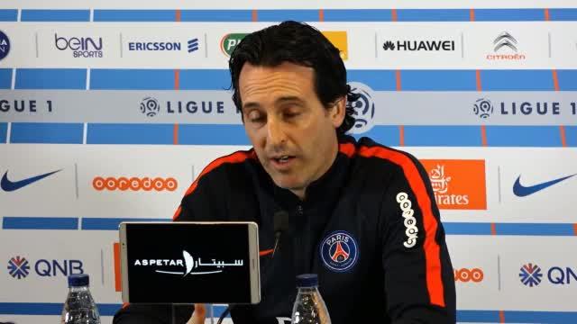 PSG-Coach glücklich über Draxler-Coup