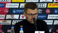 "Köllner trotz 0:2: ""Reaktion"" auf Bayern-Debakel"