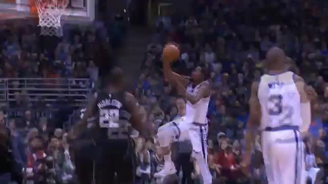 Sieg ohne Curry: Durant zeigt starke Leistung
