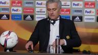 """Mourinho: """"Wichtigster Titel meiner Karriere"""""""