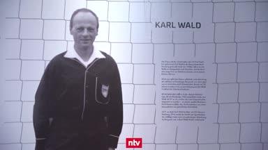 50 Jahre Krimi: Der Weg zum perfekten Elfmeter