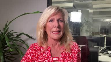 Drei Derby-Thesen von RTL-Sport-Expertin Ulrike von der Groeben