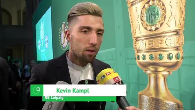 BVB-Fan Kampl erwartet heiße Bayern-Duelle