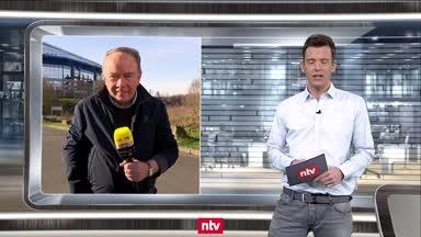 Nach der Derby-Blamage: Schalke-Zustand desaströs