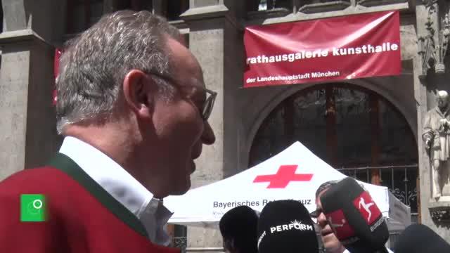 Nach Watzke-Aussagen: Rummenigge mit BVB-Spitze