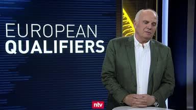 Hoeneß: Mit Müller und Hummels zur EM - aber ohne Boateng
