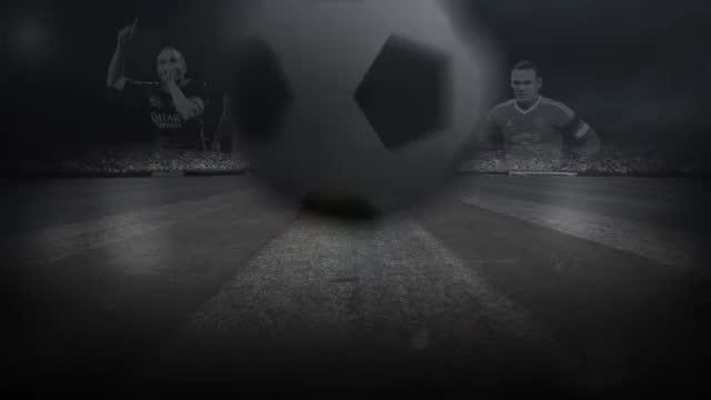 Liga MX: Weitschuss-Traumtor von Ruidiaz