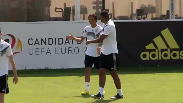 Klose: Darum fährt Leroy Sane nicht zur WM