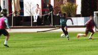 Spannung im Titelkampf: Der FCB auf Höhenflug
