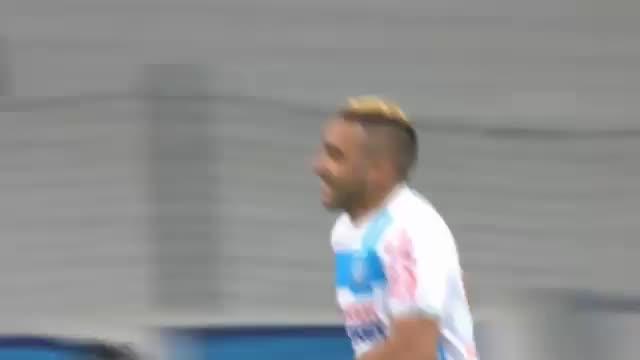 Rückkehrer Payet lässt Marseille jubeln
