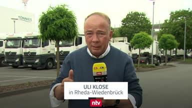 """""""Bei Schalke fehlt der Kopf des Vereins"""""""