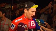 """Yates nach Vuelta-Sieg: """"Es ist unglaublich"""""""
