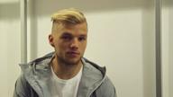 """U21: Volland, Leno und Co: """"Wollen den Titel"""""""