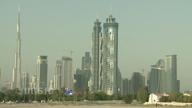 Trotz Kritik: BVB zufrieden mit Trainingslager in Dubai
