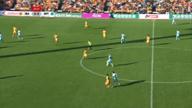 J-League: 90+14! Torwart köpft 3:3-Ausgleich