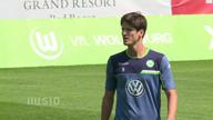 Wolfsburg: Klose wechselt nach England