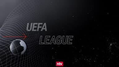 Bayer vs. Real Betis: Das wartet auf Leverkusen