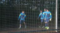Poldi wechselt von Arsenal zu Galatasaray