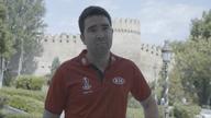 Deco zu Anfield-Drama: Schwierig für Valverde