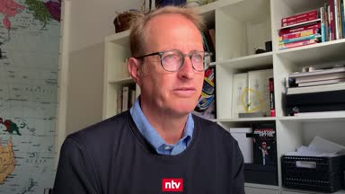 Florian König spricht über Vettels Perspektive