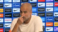 Nach Sané-Kritik: Guardiola widerspricht Kroos
