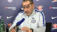 Chelsea-Coach Sarri bestätigt Higuain-Deal