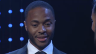 "Liverpool Meister? Sterling: ""Niemand will das"""