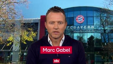 Das bedeutet Nagelsmanns Erkrankung für den FC Bayern