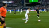 Klub-WM: Real Madrid krönt sich zum Rekordsieger
