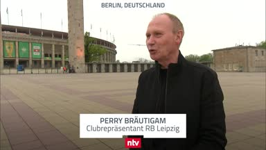 Wie wichtig wäre für Leipzig ein Sieg gegen den BVB?