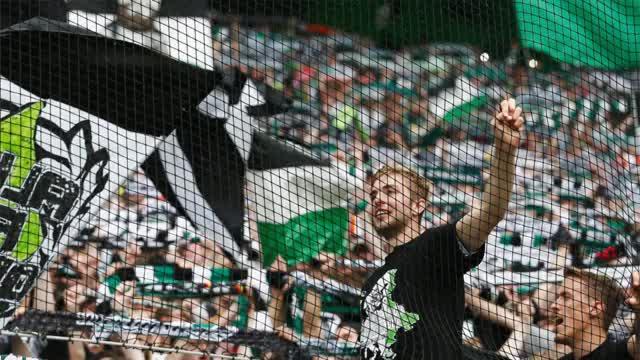 Kramer wechselt zu Borussia Mönchengladbach