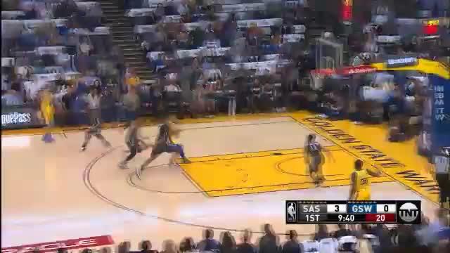 Curry-Schock! Superstar mit Knöchelverletzung