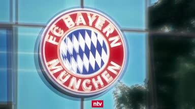 Die Bayern-Stars melden sich nach dem Urlaub zurück