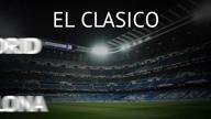 Kluivert & Co.: Clasico enttäuscht einen nie