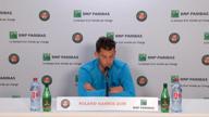 Thiem: Will Djokovic, Federer und Nadal trotzen