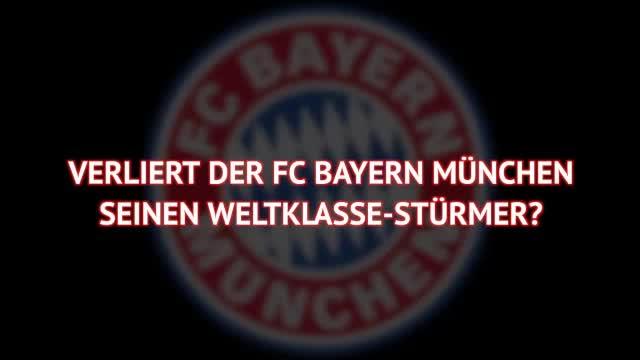 Bayern Ade? Die besten Aussagen über Lewandowski