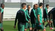 Portugal atmet auf: Ronaldo wieder dabei!