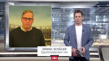 Analyse zur Machtdemonstration des FC Bayern