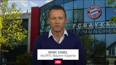 Das zeichnet den FC Bayern aus