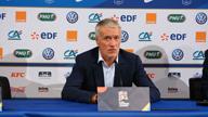 """Deschamps: DFB """"hätte uns mehr wehtun können"""""""