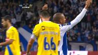 Traumtor und Youngster machen Porto froh