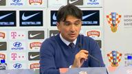 Dalic: Haben Spanien verdient geschlagen!