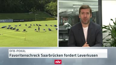 Marco Hagemann über Saarbrücken, Bayern und Frankfurt