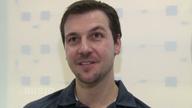 "Comeback bei German Open: Boll ""will nichts riskieren"""